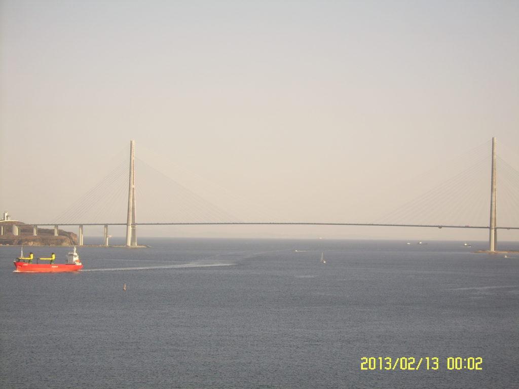 sv100028