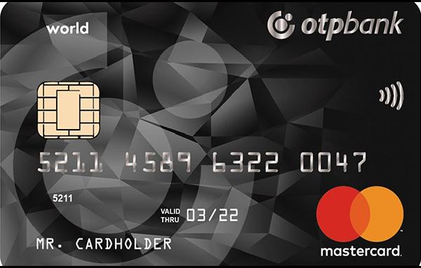 ОТП-банк-Большой-cashback