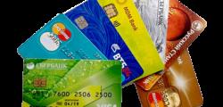 Кэшбэк и бонусы — итоги июля