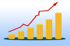 Полезные финансовые советы — зарубежный опыт. Часть 2.