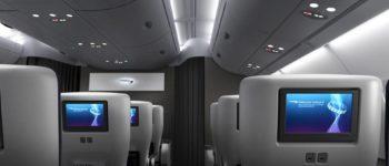 Авиационное видео — 5 ярких Youtube каналов авиакомпаний.