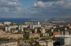 Как мы будем поднимать медицинский бизнес во Владивостоке