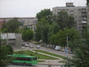 sv100043