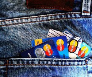5 полезных советов перед тем как вы откроете кредитную карту
