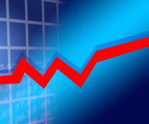 Простая инвестиционная схема «ИИС + облигации + налоговый вычет»