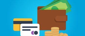 Кэшбэк и бонусы за квартал — немного ностальгии по былым традициям