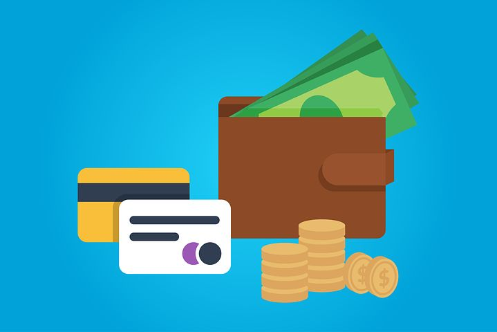 советы владельцам кредитных карт