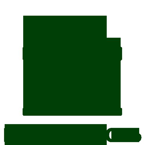 ikona-bank