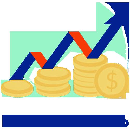 ikona-pribyl