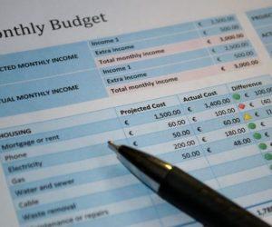 5 простых, но действенных способов сэкономить семейный бюджет