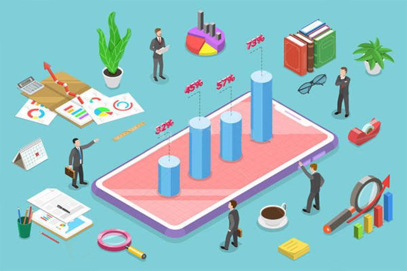 finansovoe-planirovanie-raschyot