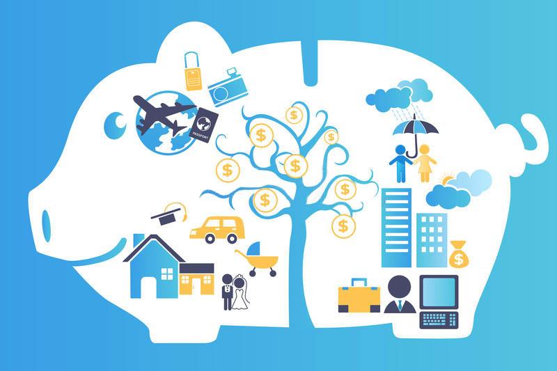 finansovoe-planirovanie-vidy