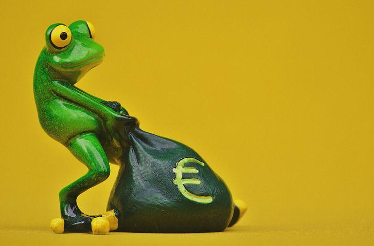 5 полезных советов экономии