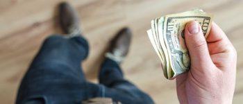 Как преодолеть ощущение медленного прогресса в финансах