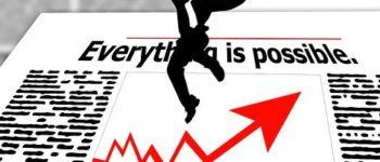 Что может измениться когда ситуация с финансами наладится ?