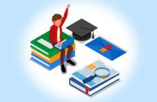 Новый подход к образованию в 21 веке — что я думаю по этому поводу?