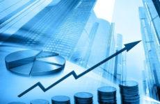 Свинг-трейдинг — активные инвестиции на среднесрочный период.