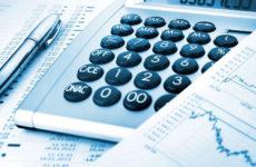 Учет личных финансов — мой подход и два способа