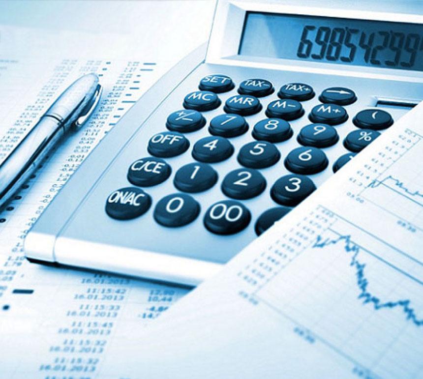 instrumenty-fondovogo-rynka