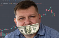 Вопрос на миллион — показывать свои финансы или нет?