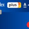 Бонусная карта Яндекса