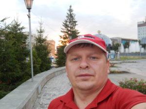 Карасенко Владимир Павлович - мои мысли на тему психологии денег