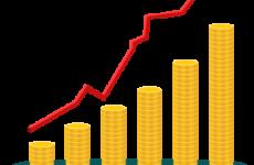 Полезные финансовые советы — зарубежный опыт часть 3.