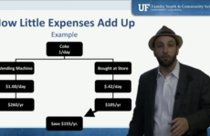 Курс о личных финансах Флоридского университета — мой опыт обучения.