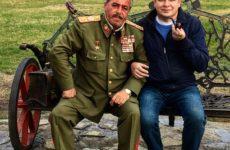 Сталинизм — тенденция или шоу?