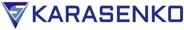 logo-karasenko